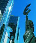 Hesse Newman Capital bereitet Brüssel-Immobilienfonds vor