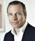 Deutsche Kautionskasse hat neuen Vertriebsleiter