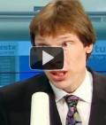 Gasleck: Wertverlust bei Total-Aktie