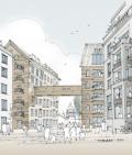 Groth entwickelt Wohnquartier in Potsdam