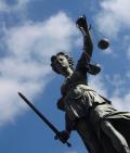 BGH-Urteil: Steuerberater haften für rechtsanwaltliche Fehler