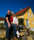 Preise für Wohneigentum sind 2010 gestiegen