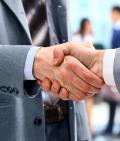 Fondskonzept und Top Ten bauen Kooperation aus