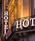 Verbesserte Aussichten für EMEA-Hotelmärkte