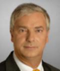 Aberdeen KAG: Auch Roger Welz scheidet aus