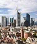 Ernst & Young-Studie: Immobilienmarkt Deutschland bleibt in 2013 stark