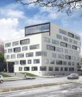 UDI bietet Beteiligung an grüner Immobilie
