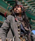 Schifffahrtsmesse MS&D: Beratungen über Lösung des Piraterie-Problems