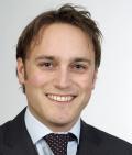 Neuer Fondsmanager bei Ökoworld