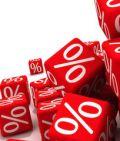 Zurich offeriert Rabatt für Sachversicherung