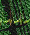 UBS legt weiteren Aktien-ETF auf