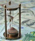HGA löst London-Immobilienfonds vorzeitig auf
