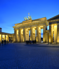 Fonds Finanz veranstaltet dritte Hauptstadtmesse