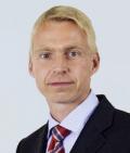 Hansa Treuhand kündigt Containerschiffs- und Flugzeugfonds an