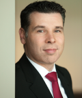 Insti-Einzelhandelsimmobilienfonds der Hahn Gruppe erreicht 262 Millionen Euro