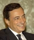 Neuer EZB-Chef Mario Draghi tritt Amt an