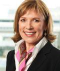 Wealth Cap meldet Platzierungs- und Ausschüttungsergebnis für 2011