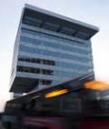 Buss Capital schickt Hollandfonds in die Platzierung