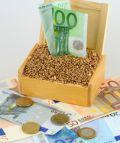 Gold in Kanada soll deutschen Anlegern Geld bringen