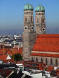Münchener Mieter zahlen zweieinhalb mal so viel wie Bremerhavener