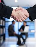 Service-KAG Int Real will KVG-Lösungen anbieten