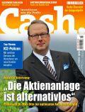 Cash. 11/2013