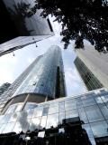 Run auf deutsche Premium-Immobilien gewinnt Dynamik