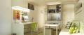 Studentenapartments: Möbliertes Wohnen mit Renditechance