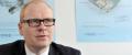 RWE und JLL wollen Immobilien energieeffizienzter machen