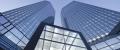 """Deutsche Bank Türme: """"Die Nachfrage ist extrem hoch"""""""