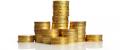 Studie: Vermögensaufbau trotzt der Krise