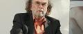 Alfred Platow: Nachhaltigkeit ist keine isolierte Öko-Branche