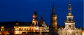 Dresdner Eigentumswohnungen kosten elf Prozent mehr