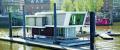 Wohnimmobilien: Trend zur Offenheit