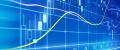 DB X-Trackers startet direkt replizierende ETFs