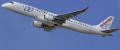 KGAL-Flugzeugfonds Sky Class 55 startet in die Platzierung