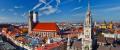 Metropolen: Preisanstieg frisst Konditionsersparnis