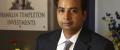 """""""Indien wächst schneller als die meisten Emerging Markets"""""""