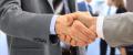 Aragon übernimmt SRQ Finanzpartner