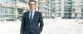 Gutachten: Indirekte Immobilienanlagen reduzieren Risiken