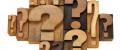 Exklusiv-Umfrage: Zukunft der Maklerpools
