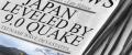 Japan-GAU und Nahost-Unruhen bremsen Börsen-Euphorie