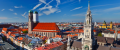 München Erster, Dortmund Letzter – im Preisniveau