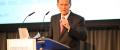MMM-Messe: Rürup sieht positive Zukunft für Deutschland