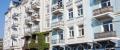 Flucht ins Betongold: Immobilien-Direktanlagen im Überblick