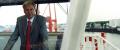 Chartergesellschaft der Beluga Group stellt Insolvenzantrag