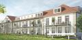SFG/SGI starten Revitalisierungsobjekt in Neustadt