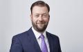 M&G verstärkt Vertriebsteam