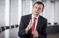 Sparkassen: Wertpapiere sind Ausweg aus Zinsdilemma