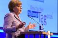 Deutscher Stiftungstag im Zeichen des demografischen Wandels